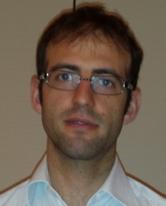 dott. Francesco Valenti