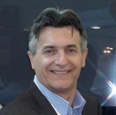 Dott. Giuseppe Marelli