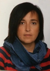 dott.sa Miriam Benin