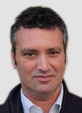 dott. Antonio Piacenza