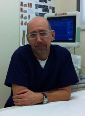 Dott. Massimo Mandelli
