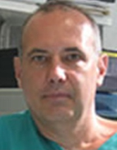 dott. Maurizio Lovato