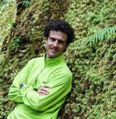 Davide Nappo – fisioterapista