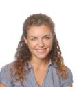 dott.ssa Benedetta Ceccarini