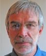 Dott. Massimo Pozzi