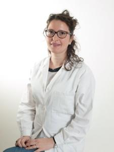 dott.ssa Valentina Villa endocrinologia