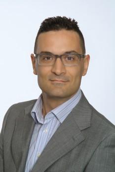 Dott. Carlo Grolli