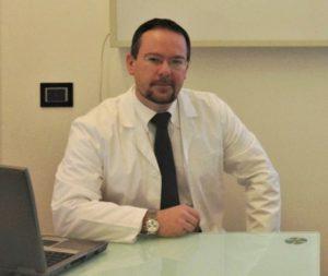 dott. Roberto Galli Medicina Estetica